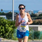 Nature Valley 5k Road Race Bermuda, July 7 2019-5161