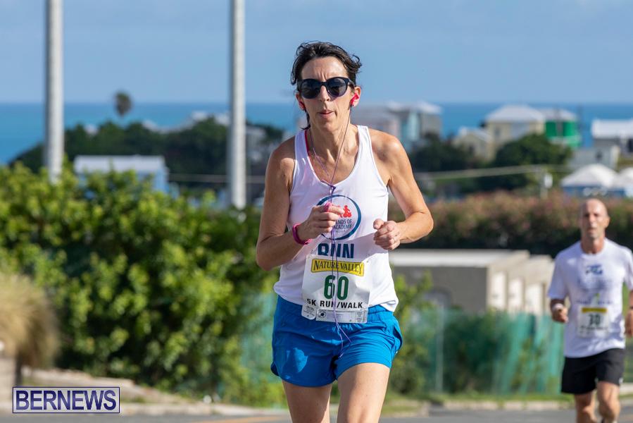 Nature-Valley-5k-Road-Race-Bermuda-July-7-2019-5161