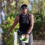 Nature Valley 5k Road Race Bermuda, July 7 2019-5164