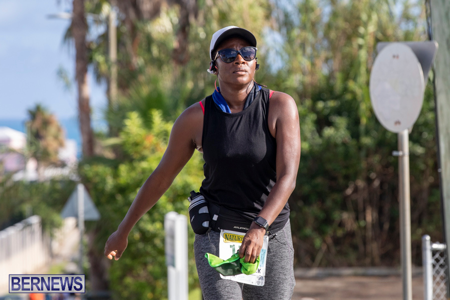 Nature-Valley-5k-Road-Race-Bermuda-July-7-2019-5164