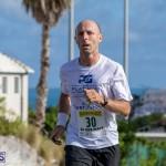 Nature Valley 5k Road Race Bermuda, July 7 2019-5166