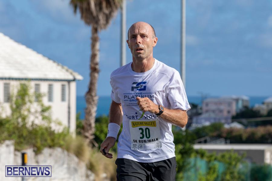 Nature-Valley-5k-Road-Race-Bermuda-July-7-2019-5166