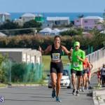 Nature Valley 5k Road Race Bermuda, July 7 2019-5169