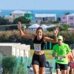 Nature Valley 5k Road Race Bermuda, July 7 2019-5170