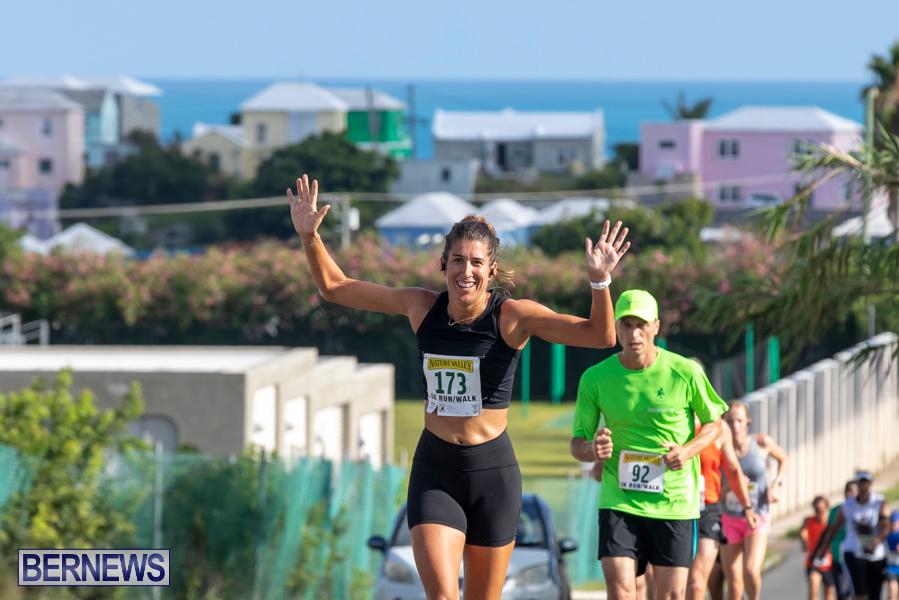 Nature-Valley-5k-Road-Race-Bermuda-July-7-2019-5170
