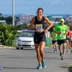 Nature Valley 5k Road Race Bermuda, July 7 2019-5173