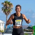 Nature Valley 5k Road Race Bermuda, July 7 2019-5176