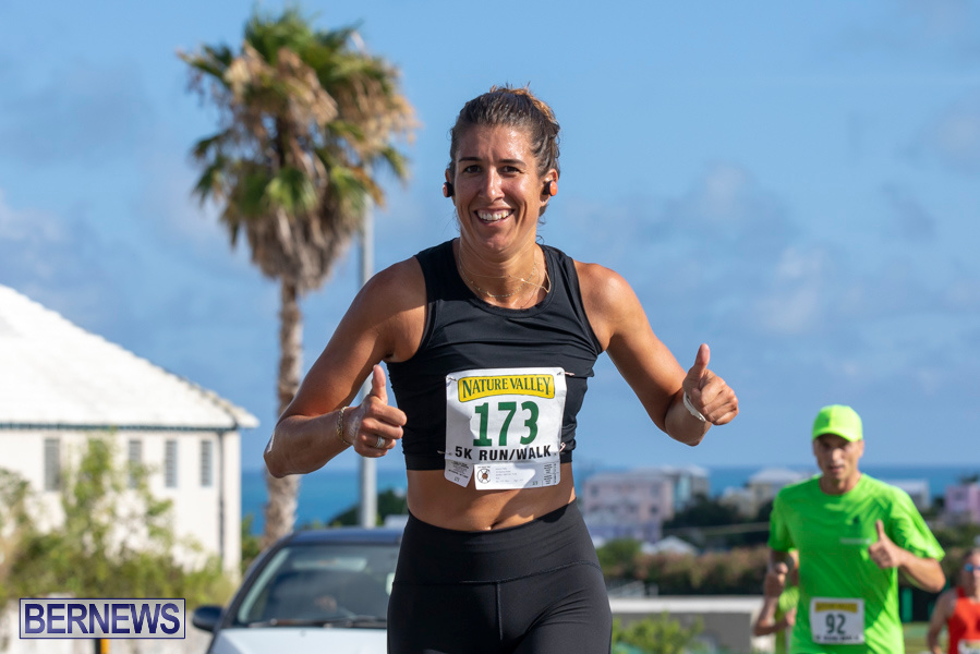 Nature-Valley-5k-Road-Race-Bermuda-July-7-2019-5176