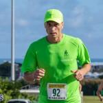 Nature Valley 5k Road Race Bermuda, July 7 2019-5179