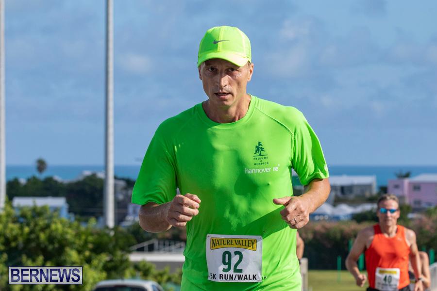 Nature-Valley-5k-Road-Race-Bermuda-July-7-2019-5179