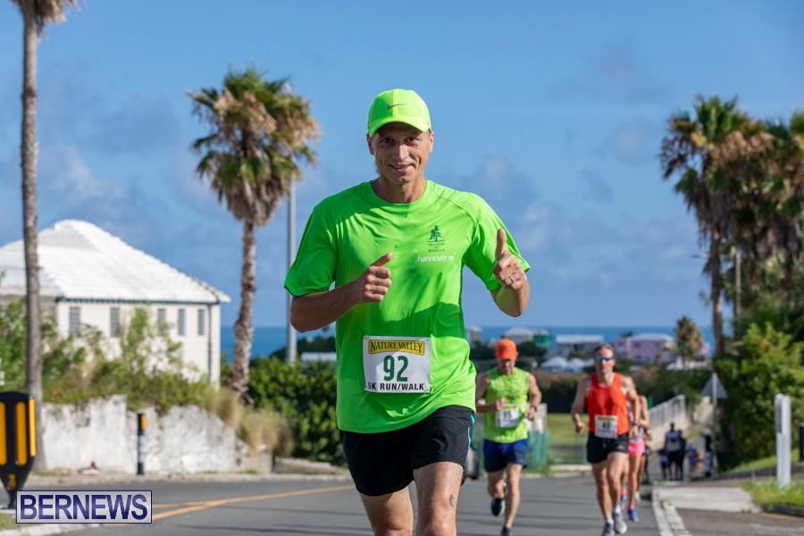 Nature-Valley-5k-Road-Race-Bermuda-July-7-2019-5180