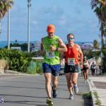 Nature Valley 5k Road Race Bermuda, July 7 2019-5183