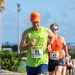 Nature Valley 5k Road Race Bermuda, July 7 2019-5184
