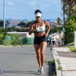 Nature Valley 5k Road Race Bermuda, July 7 2019-5190