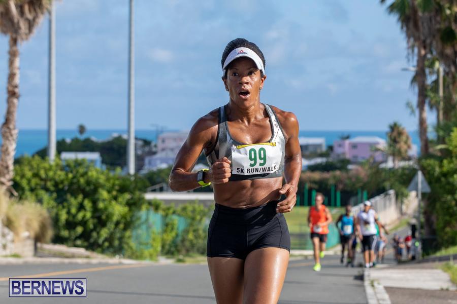 Nature-Valley-5k-Road-Race-Bermuda-July-7-2019-5191