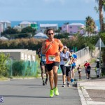Nature Valley 5k Road Race Bermuda, July 7 2019-5193
