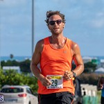 Nature Valley 5k Road Race Bermuda, July 7 2019-5198