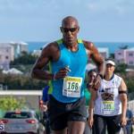 Nature Valley 5k Road Race Bermuda, July 7 2019-5201