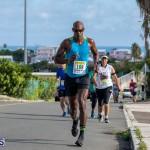 Nature Valley 5k Road Race Bermuda, July 7 2019-5202