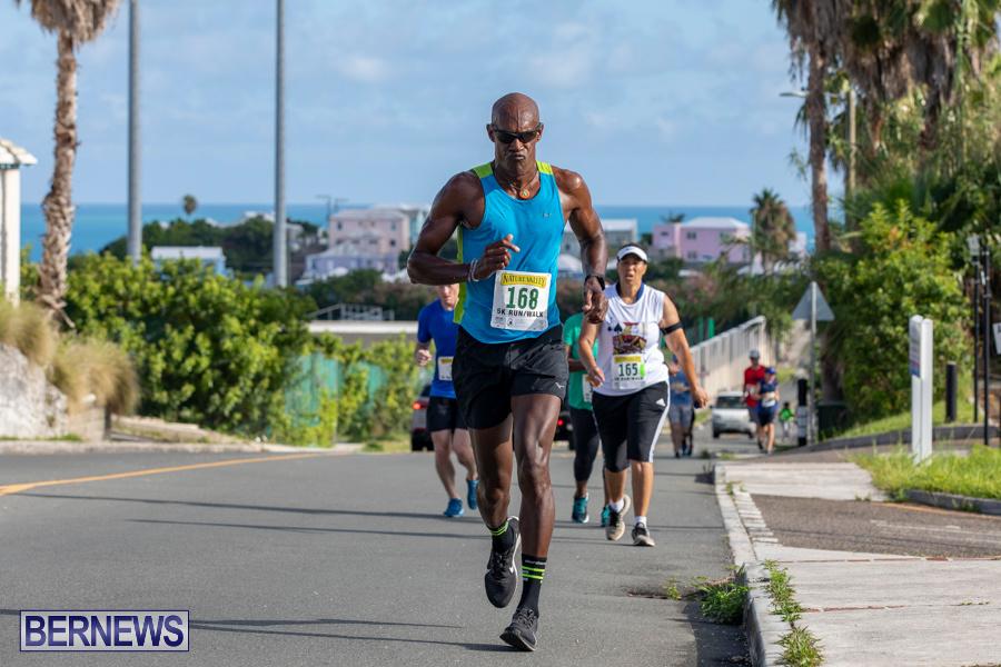 Nature-Valley-5k-Road-Race-Bermuda-July-7-2019-5202