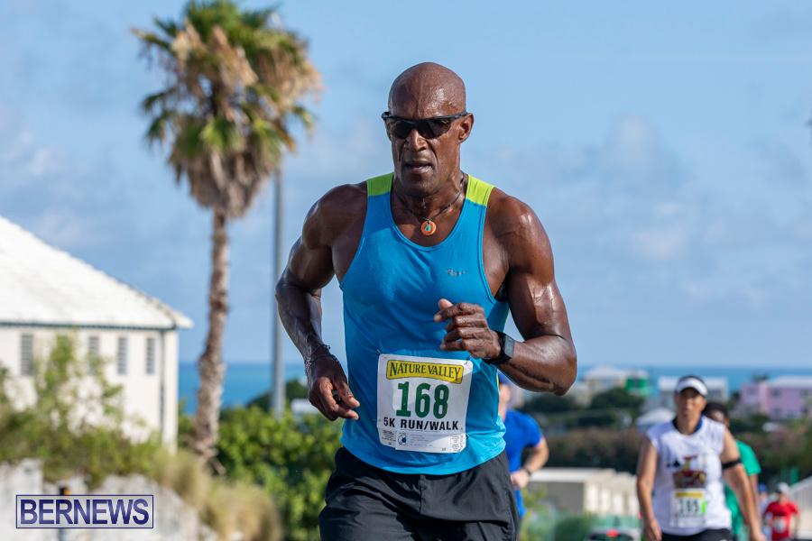 Nature-Valley-5k-Road-Race-Bermuda-July-7-2019-5205