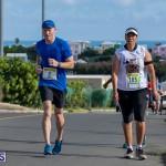 Nature Valley 5k Road Race Bermuda, July 7 2019-5207