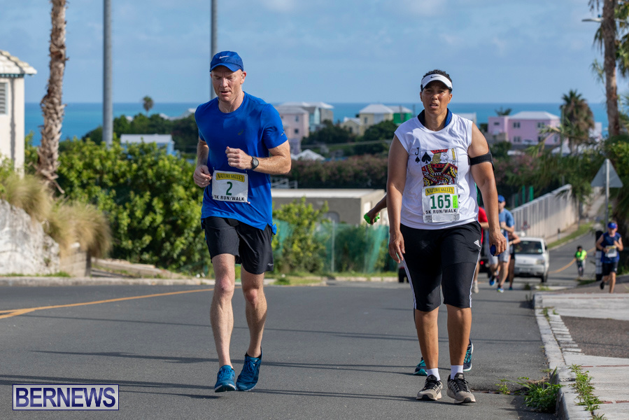 Nature-Valley-5k-Road-Race-Bermuda-July-7-2019-5207