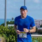 Nature Valley 5k Road Race Bermuda, July 7 2019-5208