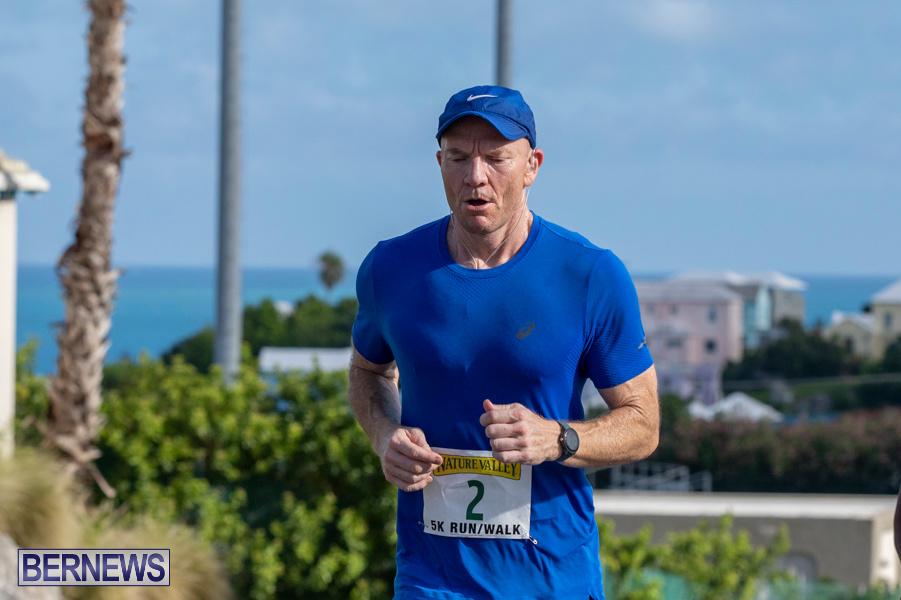 Nature-Valley-5k-Road-Race-Bermuda-July-7-2019-5208