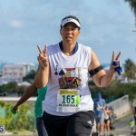 Nature Valley 5k Road Race Bermuda, July 7 2019-5210