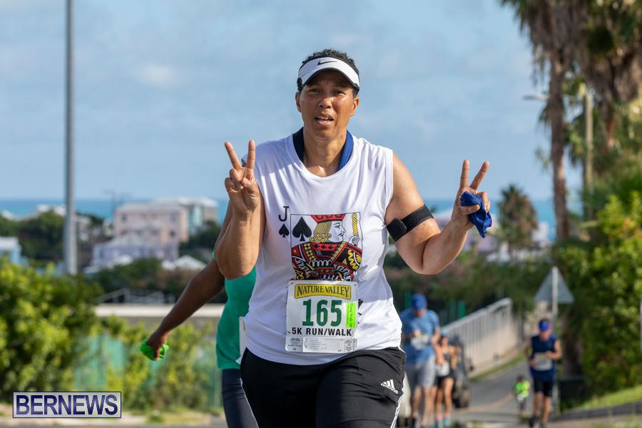 Nature-Valley-5k-Road-Race-Bermuda-July-7-2019-5210