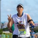 Nature Valley 5k Road Race Bermuda, July 7 2019-5211