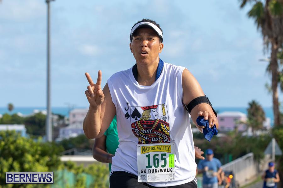 Nature-Valley-5k-Road-Race-Bermuda-July-7-2019-5211