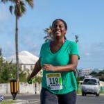 Nature Valley 5k Road Race Bermuda, July 7 2019-5214