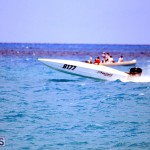 Powerboat Racing June 30 2019 (1)