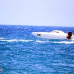 Powerboat Racing June 30 2019 (11)
