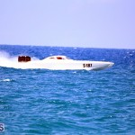 Powerboat Racing June 30 2019 (12)