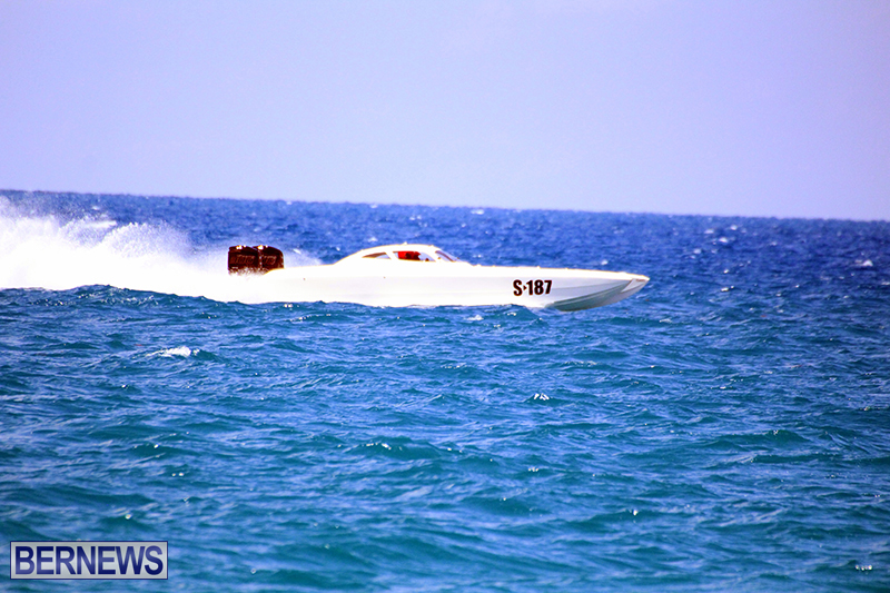 Powerboat-Racing-June-30-2019-12