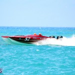 Powerboat Racing June 30 2019 (13)