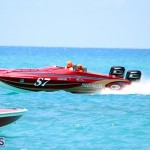 Powerboat Racing June 30 2019 (14)