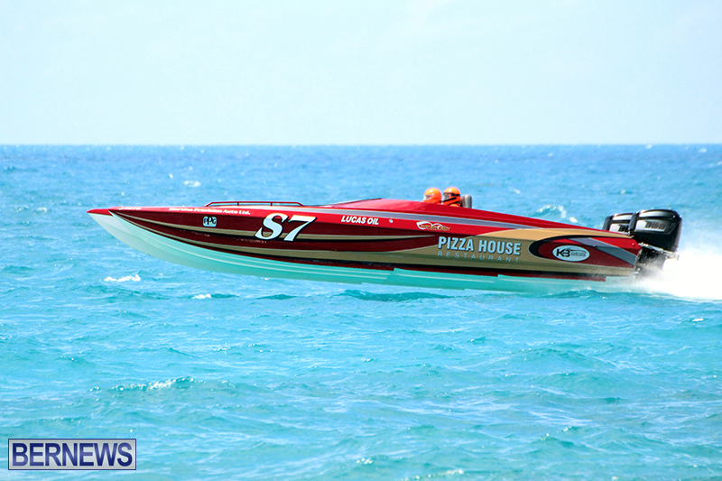 Powerboat-Racing-June-30-2019-15