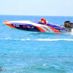 Powerboat Racing June 30 2019 (16)
