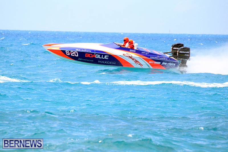 Powerboat-Racing-June-30-2019-16