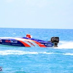Powerboat Racing June 30 2019 (17)