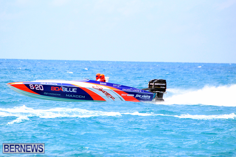 Powerboat-Racing-June-30-2019-17