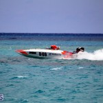 Powerboat Racing June 30 2019 (3)