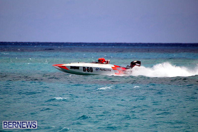 Powerboat-Racing-June-30-2019-3