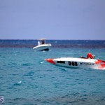 Powerboat Racing June 30 2019 (4)