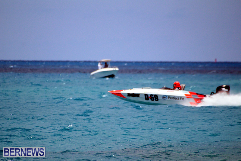 Powerboat-Racing-June-30-2019-4