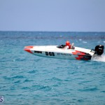 Powerboat Racing June 30 2019 (5)